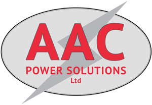 AAC Power Solutions Ltd.