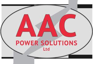 AAC Power Solutions Ltd.
